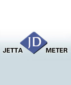 JETTA METER